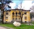 """Започва процедура по обявяването на читалище """"Светлина-1861"""" в гр. Шипка за паметник на културата, с цел възстановяване на сградата"""
