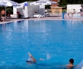 РЗИ: Плувните басейни в област Стара Загора отговарят на необходимите изисквания