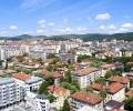 Конкурс за най-приветливо междублоково пространство обявява Община Стара Загора