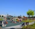 Новоизграден парк откриват в Гълъбово на 26 юни