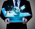 Безплатен обучителен семинар за дигитални умения на Google ще се проведе в Стара Загора