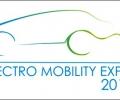 В България ще се проведе първото ELECTRO MOBILITY EXPO 2018