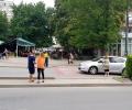 Младежите от ГЕРБ - Стара Загора и Пловдив с инициатива за пътна безопасност и колегиалност