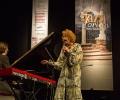 Стара Загора отново е столица на джаз музиката в България