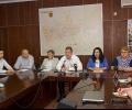 Кметът Живко Тодоров относно ремонтите в града: Необходимо е разбиране и търпение, стремим се да бъдем като големите развити градове