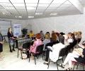 Европейските измерения на професионалното образование обсъждат в Стара Загора