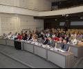 Над 60 решения взеха общинските съветници в Стара Загора на днешната сесия