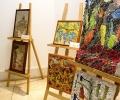 Майстори на мозайката се събират в Стара Загора