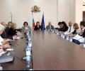 Баварска бизнес делегация проучва възможностите за инвестиции в Стара Загора