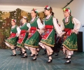 """Три дни фолклорни песни и танци в парк """"Артилерийски"""""""