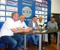 Ангел Джамбазки: Нямаме никаква причина да използваме именната система на тези, които унищожиха Стара Загора