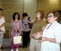 Седмица на руския език, наука и култура по случай Националния празник на Руската федерация започна в Стара Загора