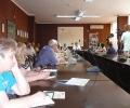 Възможност за саниране на нови жилищни сгради в Стара Загора събра в общината десетки заинтересовани