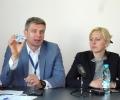 Естонците обсъждат законопроектите си в общодостъпен правителствен електронен портал