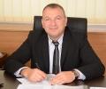 Димитър Драчев получи приза