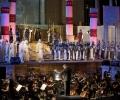"""""""Набуко"""" на сцената на Старозагорската опера през годините"""