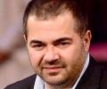 Славчо Николов е новият заместник-директор на Държавна опера Стара Загора