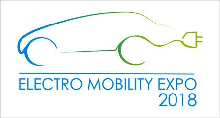 ElectroMobilityExpo 2018-1