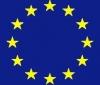 Еврокомисията прави допитване до гражданите на ЕС за запазване или отмяна на лятното часово време
