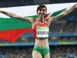 Мирела Демирева и най-добрите ни лекоатлети идват на Балканиадата в Стара Загора