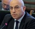 Зам.-председателят на Народното събрание Емил Христов ще участва в дискусионна среща в Стара Загора