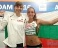 Стара Загора събира елита в атлетиката за Балканиадата на 20-21 юли