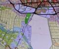 Община Казанлък започва развитие на своя индустриална зона