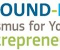 Еразъм за млади предприемачи - отлична възможност за обмен на знания и идеи за развитие на бизнеса
