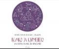 """Христина Янева-Хедра представя книгата """"Всичко за кърменето"""" в Стара Загора по повод Световната седмица на кърменето"""