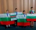 Старозагорецът Александър Данчев стана шампион по математика от Турнира на шампионите в Банкок