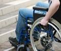 Палатков лагер издига искания за хората с увреждания от 5 юли в Стара Загора