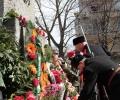 В Стара Загора ще отбележат тържествено 181 години от рождението на Левски