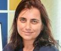 Д-р Анелия Ботева: Шумът в ушите не е симптом за пренебрегване!