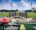 """В очакване на """"Набуко"""" на стадион """"Берое"""" тази неделя с Мария Гулегина"""
