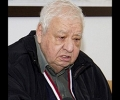 Почина Почетният гражданин на Стара Загора Димо Бухчев