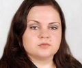 Младежкото обединение на БСП в Стара Загора преизбра Диана Михалева за областен координатор