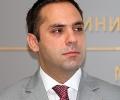 Министър Емил Караниколов открива днес в Стара Загора информационен ден по процедура на ОПИК