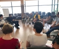 Обучителен семинар