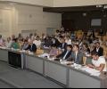 Общинските съветници в Стара Загора взеха решения по над 70 предложения