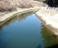 Да се спазват забраните за къпане в открити водоеми, призова кметът Живко Тодоров