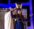 """Стара Загора влиза в световните оперни сайтове с """"Набуко"""""""
