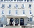 От 16 юли приемат документи на кандидати за съдебни заседатели в Стара Загора