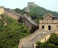 Китайски инвеститори проявяват интерес към тунела под Шипка и три нови автомагистрали