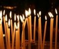 Община Стара Загора организира Ден за възпоменание на жертвите на старозагорското клане