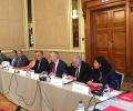 Гьоков: От развитието на Европейския стълб на социалните права ще зависят евроизборите