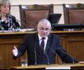 Георги Гьоков: С помощта на миньорите защитихме техните интереси при пенсиониране