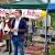 Радостин Танев, народен представител: В село Бъдеще имате не само вековно минало, но и бъдеще, защото пазите традициите