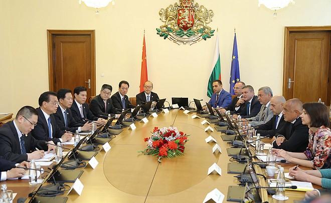 PM_Li_Katsyain - 24