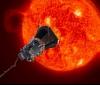 От Кейп Канаверал на 12 август стартира мисията на НАСА