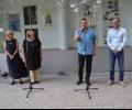 Юбилейна изложба в памет на проф.Александър Фол в Казанлък